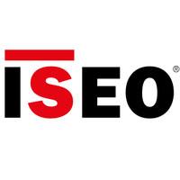 ISEO® Logo