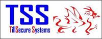TillSecure Systems logo