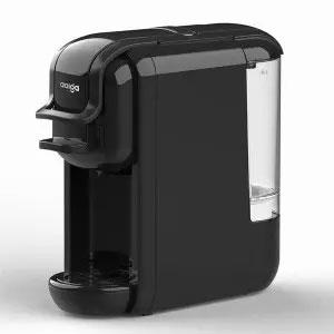 Coffee Machine AC-514K Image