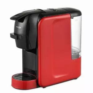Coffee Machine ST-511 Image