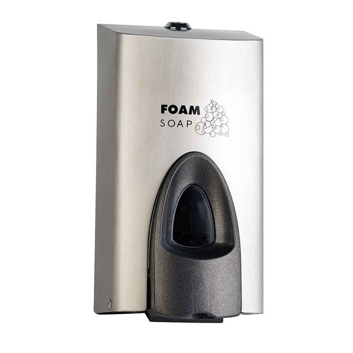 Soap Dispensers hotel equipment supplies