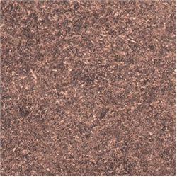 Rustic Copper Image