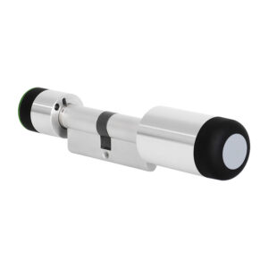 Omnitec Electronic Cylinder Lock X-RP Image